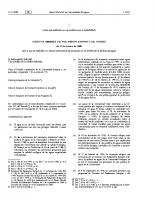 Directiva Marc Europea
