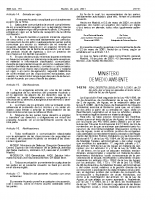 Llei d'Aigües 2001